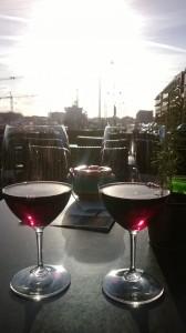 sfeer-wijnglazen-02
