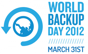 world-backup-day-2013