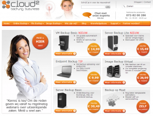 cloud2-homepage