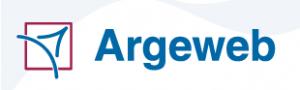 argeweb-online-backup