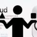 iCloud Alternatief: Dit zijn de beste