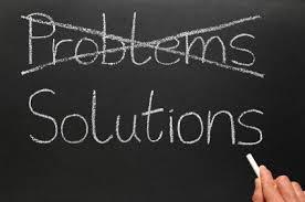 problemen-oplossingen
