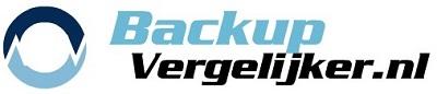 Online Backup Vergelijken – 10 Beste Backup Bedrijven 2015