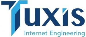 tuxis-logo