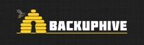 backuphive-logo