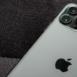 Hoe maak je een back-up van je iPhone